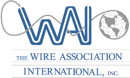 Wire Expo 2018
