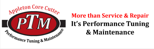 Performance Tuning & Maintenance Contracts